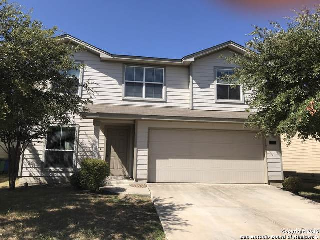 711 Scarlet Ibis, San Antonio, TX 78245 (#1416279) :: The Perry Henderson Group at Berkshire Hathaway Texas Realty