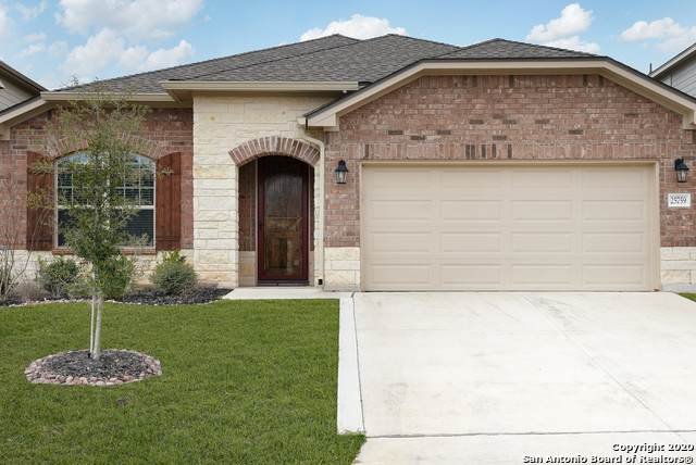 25759 Velvet Creek, San Antonio, TX 78255 (MLS #1416353) :: The Castillo Group