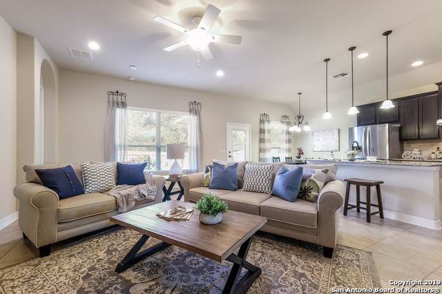 2011 Chaffin Way, San Antonio, TX 78260 (#1416358) :: The Perry Henderson Group at Berkshire Hathaway Texas Realty