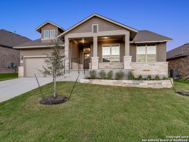 10302 Cactus Hills, San Antonio, TX 78254 (#1416367) :: The Perry Henderson Group at Berkshire Hathaway Texas Realty