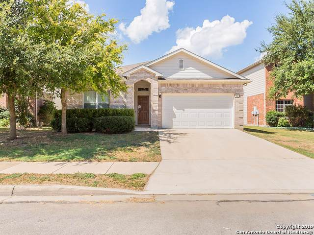 641 Cotton Patch, Schertz, TX 78154 (MLS #1416522) :: BHGRE HomeCity