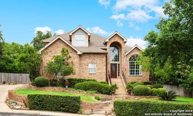 1303 Hawks Meadows, San Antonio, TX 78248 (MLS #1416565) :: Kate Souers