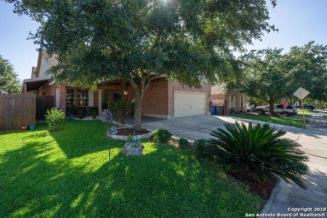 6308 W Lakeview Dr, San Antonio, TX 78244 (MLS #1416649) :: Alexis Weigand Real Estate Group