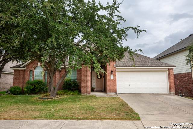 10627 Ashwell, Helotes, TX 78023 (MLS #1416715) :: BHGRE HomeCity
