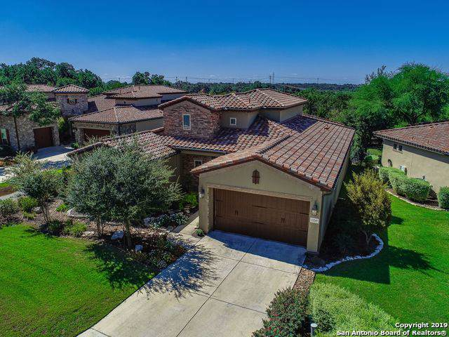 22247 Viajes, San Antonio, TX 78261 (#1416733) :: The Perry Henderson Group at Berkshire Hathaway Texas Realty