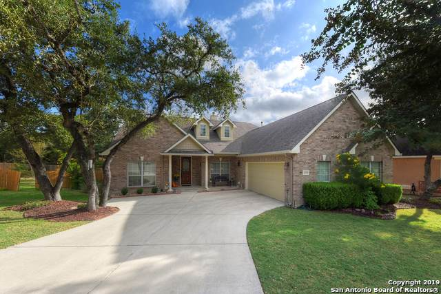 13510 Adonis, Universal City, TX 78148 (MLS #1416788) :: Niemeyer & Associates, REALTORS®