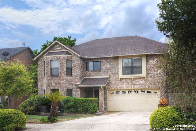 2913 White Pine Dr, Schertz, TX 78154 (#1416796) :: The Perry Henderson Group at Berkshire Hathaway Texas Realty