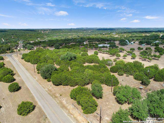 101 Wind Ridge Dr, Boerne, TX 78006 (MLS #1416997) :: The Mullen Group | RE/MAX Access