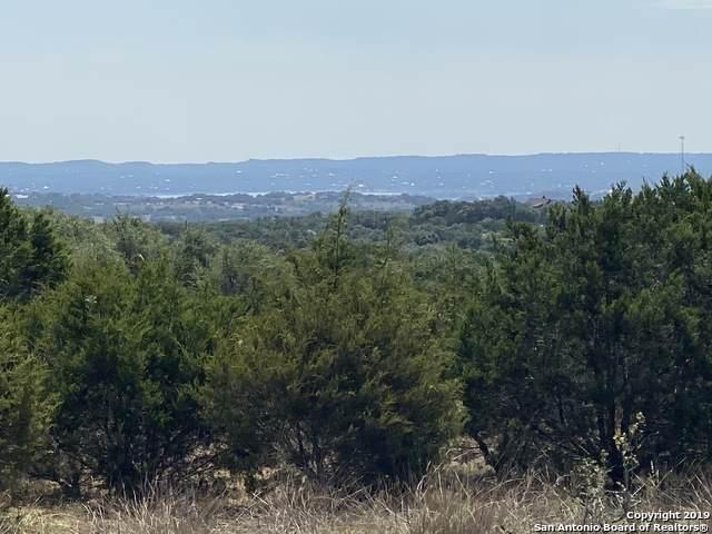 516 Vista Lk, Spring Branch, TX 78070 (MLS #1417009) :: Santos and Sandberg