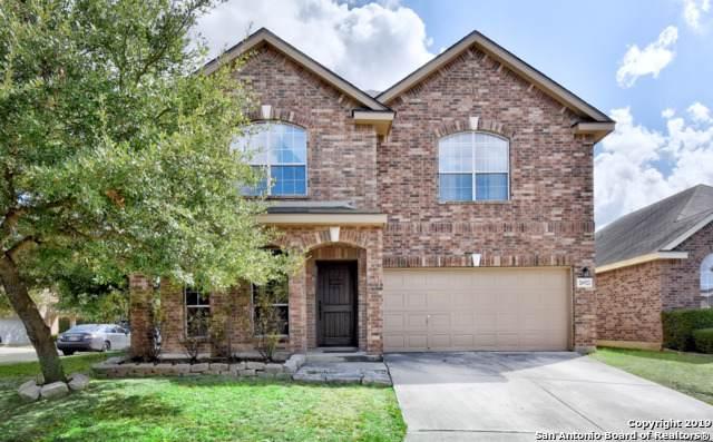 26922 Sparrow Ridge, San Antonio, TX 78261 (#1417011) :: The Perry Henderson Group at Berkshire Hathaway Texas Realty