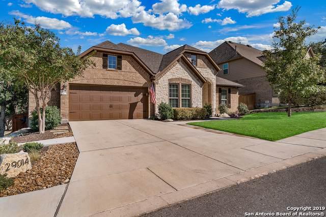 29014 Japonica, San Antonio, TX 78260 (MLS #1417042) :: Glover Homes & Land Group