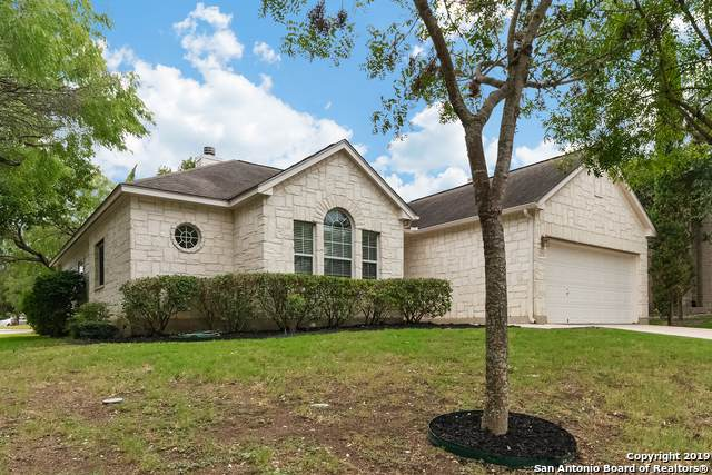 8770 Stoney Brook Dr, Universal City, TX 78148 (MLS #1417048) :: The Mullen Group | RE/MAX Access