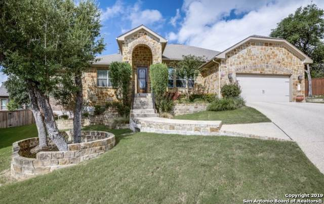 24231 Artisan Gate, San Antonio, TX 78260 (MLS #1417091) :: Alexis Weigand Real Estate Group