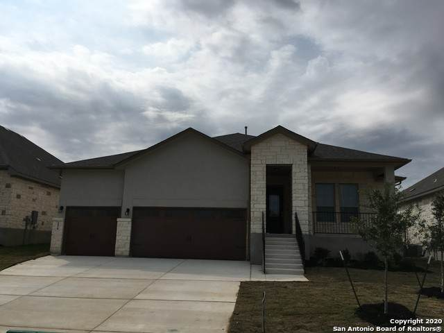 234 Sigel, New Braunfels, TX 78132 (#1417184) :: The Perry Henderson Group at Berkshire Hathaway Texas Realty