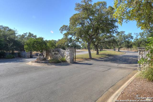 27615 Bogen Rd, New Braunfels, TX 78132 (MLS #1417409) :: Laura Yznaga | Hometeam of America