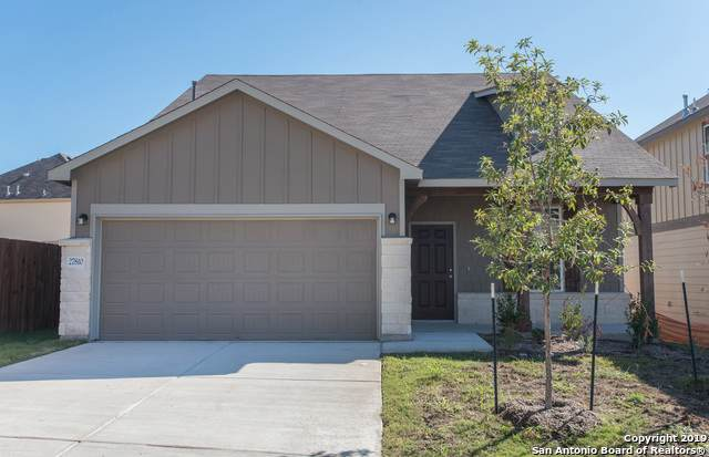 27810 Azalea Creek, Boerne, TX 78015 (#1417540) :: The Perry Henderson Group at Berkshire Hathaway Texas Realty