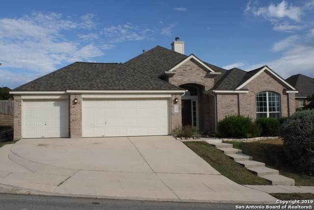 13407 Bitterroot, Helotes, TX 78023 (MLS #1417710) :: Alexis Weigand Real Estate Group