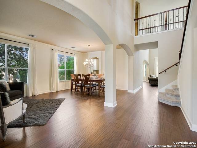 3414 Hilldale Pt, San Antonio, TX 78261 (MLS #1417747) :: BHGRE HomeCity