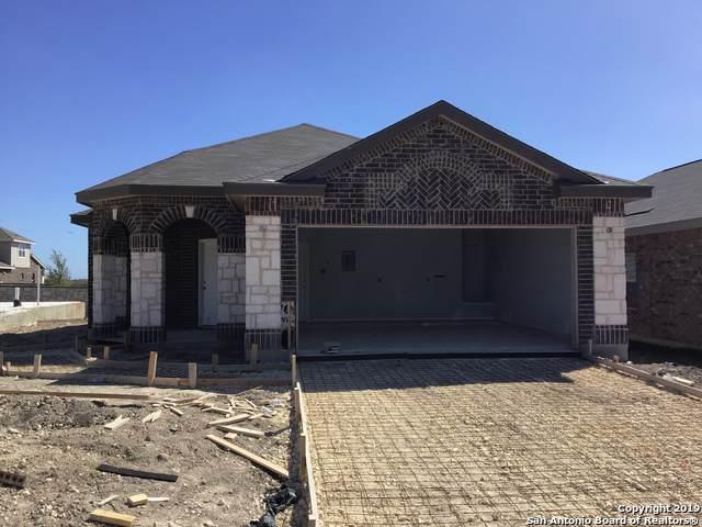 9918 Bricewood Nest, Helotes, TX 78023 (MLS #1417845) :: EXP Realty