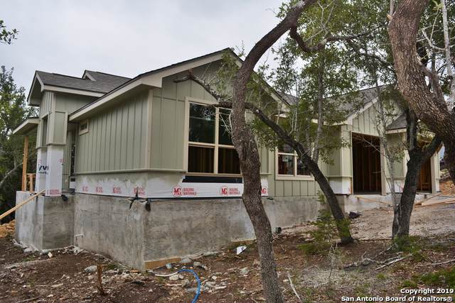 1039 Primrose Path, Canyon Lake, TX 78133 (#1417861) :: The Perry Henderson Group at Berkshire Hathaway Texas Realty
