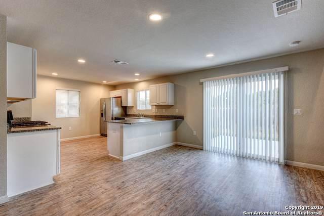 10527 Legacy Cove, San Antonio, TX 78240 (MLS #1417928) :: Vivid Realty