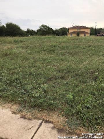 1502 S Walters, San Antonio, TX 78210 (MLS #1418088) :: Glover Homes & Land Group
