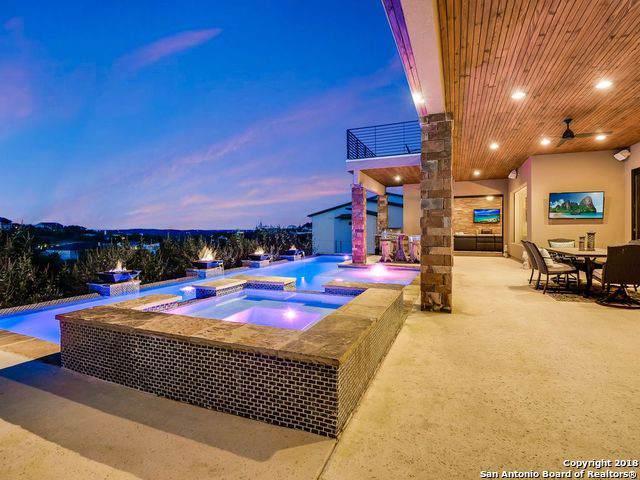 10113 Carter Canyon, San Antonio, TX 78255 (MLS #1418141) :: BHGRE HomeCity