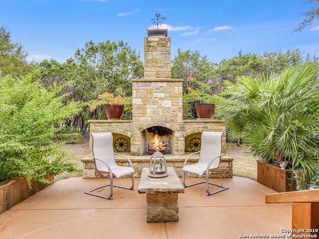 2618 Beaver Ln, New Braunfels, TX 78132 (MLS #1418152) :: Vivid Realty