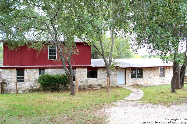 234 Arizona Ave, Lakehills, TX 78063 (MLS #1418412) :: Niemeyer & Associates, REALTORS®