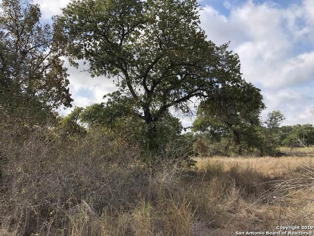 335 Spur Ridge, San Antonio, TX 78264 (MLS #1418567) :: Santos and Sandberg