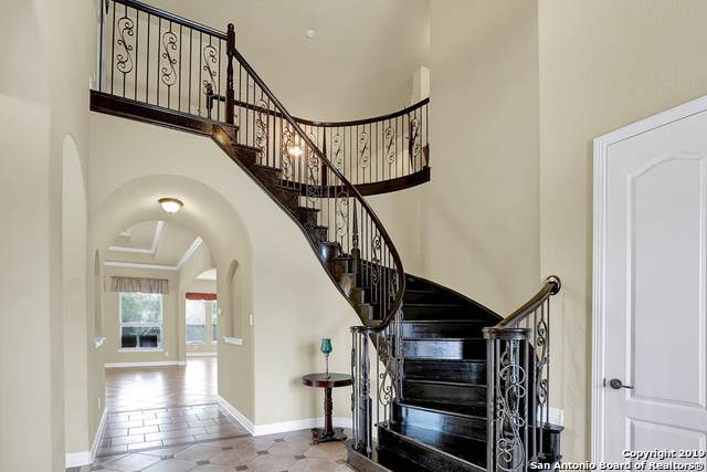225 Stone Trail, Castroville, TX 78009 (MLS #1418581) :: Exquisite Properties, LLC