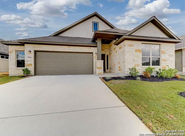 29646 Elkhorn Rdg, Fair Oaks Ranch, TX 78015 (#1418949) :: The Perry Henderson Group at Berkshire Hathaway Texas Realty