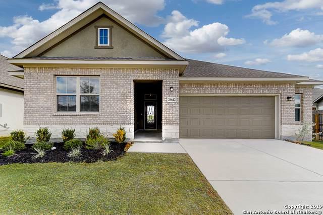 29642 Elkhorn Rdg, Fair Oaks Ranch, TX 78015 (#1418953) :: The Perry Henderson Group at Berkshire Hathaway Texas Realty