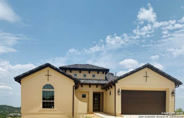 19514 Cresta Alto, San Antonio, TX 78256 (MLS #1419105) :: Reyes Signature Properties