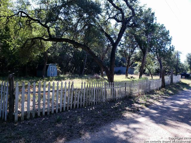 0000 Virgina Ave, Lakehills, TX 78063 (MLS #1419128) :: Niemeyer & Associates, REALTORS®