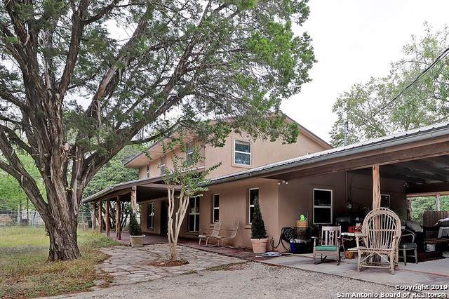 22060 Loma View W, San Antonio, TX 78259 (MLS #1419430) :: Alexis Weigand Real Estate Group