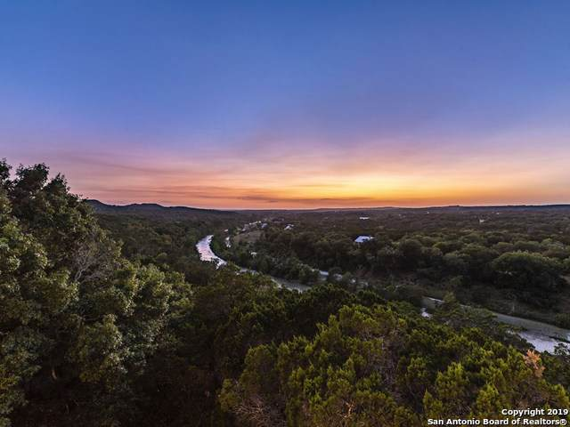 400 Madrone Trail, Wimberley, TX 78676 (MLS #1419824) :: BHGRE HomeCity