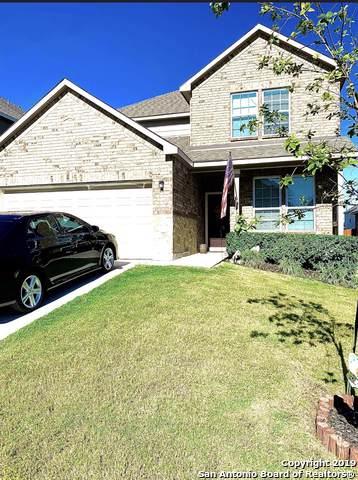 1431 Kedros, San Antonio, TX 78245 (#1419880) :: The Perry Henderson Group at Berkshire Hathaway Texas Realty