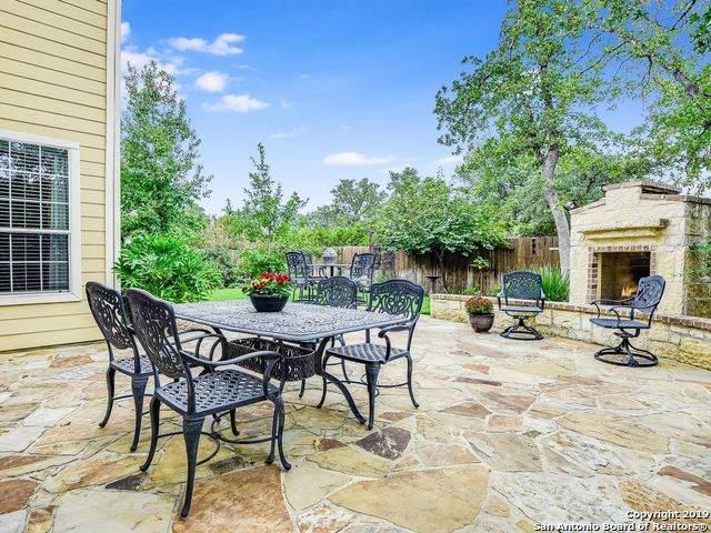 121 Rattlesnake Bluff, Boerne, TX 78006 (MLS #1420108) :: BHGRE HomeCity