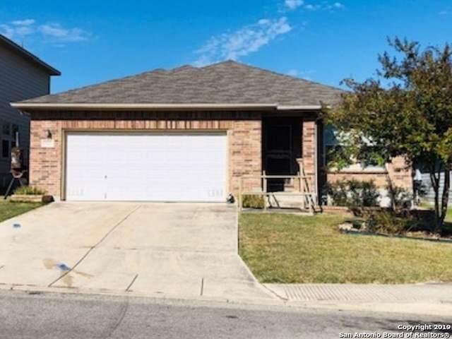 11015 Dublin Ledge, San Antonio, TX 78254 (#1420218) :: The Perry Henderson Group at Berkshire Hathaway Texas Realty
