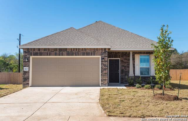 14123 Knob Creek, San Antonio, TX 78245 (MLS #1420299) :: ForSaleSanAntonioHomes.com