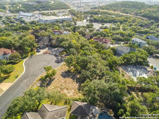 19606 La Sierra Blvd, San Antonio, TX 78256 (MLS #1420455) :: Carolina Garcia Real Estate Group