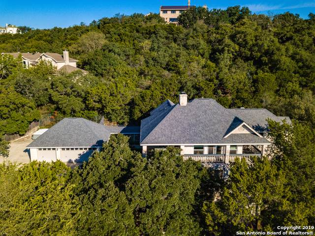 6706 Munich Rd, San Antonio, TX 78256 (MLS #1420462) :: The Gradiz Group