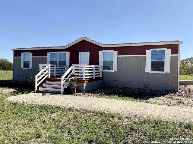 373 Las Palomas, Lytle, TX 78052 (MLS #1420491) :: Carolina Garcia Real Estate Group