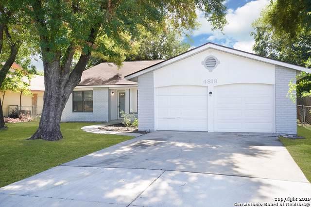 4818 Binz-Engleman Rd, San Antonio, TX 78219 (#1420559) :: The Perry Henderson Group at Berkshire Hathaway Texas Realty