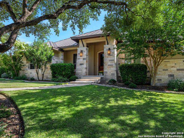 125 Fair Springs, Boerne, TX 78006 (#1420790) :: The Perry Henderson Group at Berkshire Hathaway Texas Realty