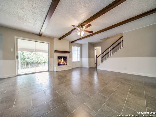 1906 Oak Mountain St, San Antonio, TX 78232 (#1420814) :: The Perry Henderson Group at Berkshire Hathaway Texas Realty