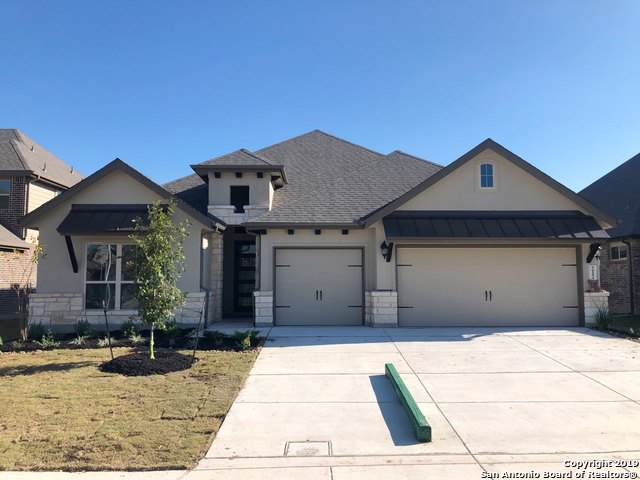 212 Wexford, Cibolo, TX 78108 (MLS #1420854) :: Niemeyer & Associates, REALTORS®