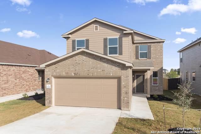 8266 Phantom Field, San Antonio, TX 78253 (MLS #1420939) :: BHGRE HomeCity
