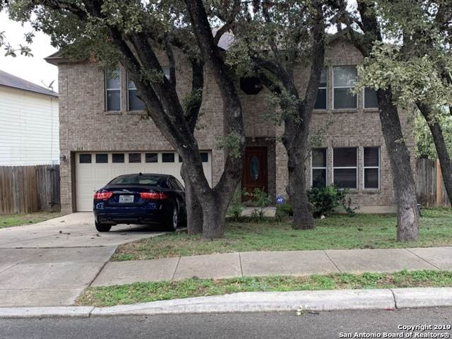 167 Clover Creek, San Antonio, TX 78245 (MLS #1421009) :: Alexis Weigand Real Estate Group